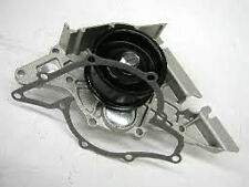 Water pump - Audi 80 A4 A6 / Volkswagen Passat - 2.4 2.6 2.8 V6 engines MY92-05