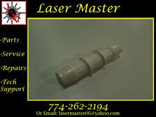 Candela Laser Reducing Coupler Replacmet Fitting 3410-15-1008
