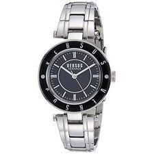 Versus Logo Sp8190015 Womens Quartz Watch