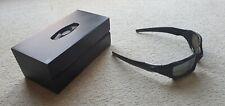 Genuine Oakley Pit Boss Titanium Polarized 03-303