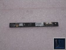 ASUS Eee PC 1215B Webcam Camera CAM Board 04G6200086R0