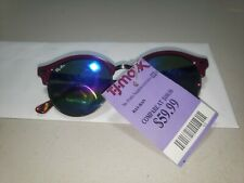 Ray-Ban Sunglasses - RB4246F-1222C2-53 new authentic