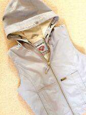 Oneill Gilet jacket Ladies
