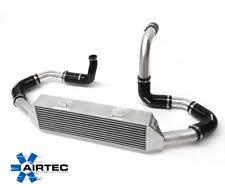 Airtec OPEL ADAM 1.4 Turbo revalorisé FMIC front mount intercooler UPGRADE