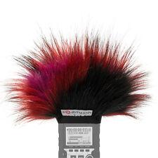 Gutmann Mikrofon Windschutz für Sony PCM-M10 Modell BUTTERFLY