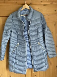 Gerry Webber Coat Size 18 (label Removed), Light Weight