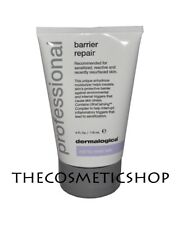 Dermalogica Barrier Repair HUGE Salon Size 118ml 6 Samples