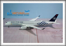 """JC Wings 1:200 Vietnam Airlines Airbus a350-900 """"Skyteam - VN-A897"""" XX2056"""