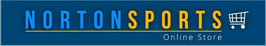 NortonSports