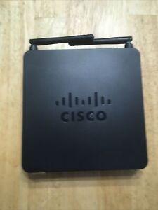 Cisco RV215W Wireless-N VPN Router, 4 port, High-speed, 802.11N