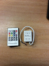 RF Remote Controller ** PACK OF 20 ** EXCELLENT PRICE **