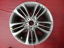17 INCH FACTORY OEM WHEEL TOYOTA CAMRY 2015-2017 15 SPOKE NEW 75171