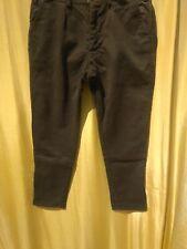 """ancien pantalon de chasse"""" BELLECHASSE """" / C 279"""