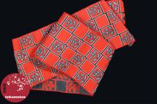 Abbigliamento etnico dell'Asia orientale