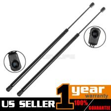 Qty 2 Rear Liftgate Hatch Tailgate Lift Supports Props For Honda Element 03-11