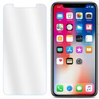 10 Pack  Tempered Glass Screen Protector For iPhone X  Xs  11 Pro New