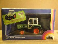 Siku 1/32 Fendt Farmer 308 LS Tractor - NIB