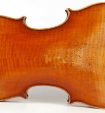 alte Geige G. Fiorini 1920 violon old italian viola violin cello  ??? ???? ?????