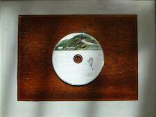 AUDI DVD 1 RNS-E NAVIGATION DISC EUROPA WEST UK IRELAND VERSION 2012 GENUINE