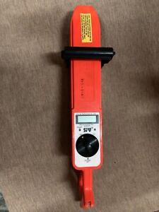 Spy Locator Set Model 790