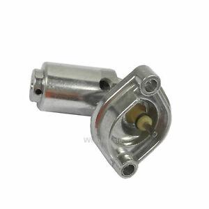 For Mercedes 190D 190E 300SDL 300E 300TD 1245420017 Oil Level Sensor B780