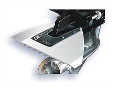 SE SPORT HYDROFOIL - SE300 40-350HP  White