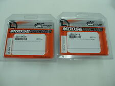 NEW MOOSE RACING FRONT WHEEL BEARINGS POLARIS 700 SPORTSMAN 2002-2008