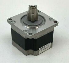 Nidec KH56JM2U097 Servo Z Motor, Hitachi 632-2562