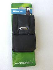 Targus Classic Compact Camera Case, UPC #092636211837