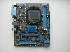 ASUS M5A78L-M LX , AM3/AM3+ , AMD  Motherboard