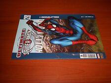 TA MARVEL ITALIA PANINI COMICS ULTIMATE SPIDER-MAN n.28 OTTIMO