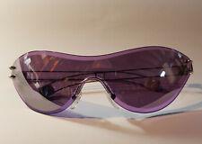 Lunettes de soleil,sunglasses femme UV3 COURREGES  SKU 606