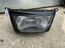 Yamaha Fzr600 3he, Headlight #1