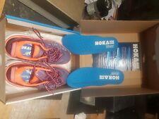 Hoka One One W Bondi 4 running shoes,womens size 3.5, never worn