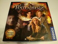 Tintenherz - Das Spiel zum Film