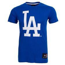 Articles de baseball bleus