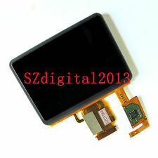 NEW LCD Display Screen For Canon EOS 70D EOS70D Digital Camera Repair Part