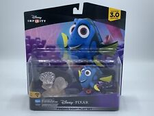 Disney Infinity 3.0 Edition Finding Dory Play Set Xbox One 360 PS3 PS4 Wii U