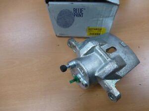 Blue Print ADT348125 Brake Caliper pack of one