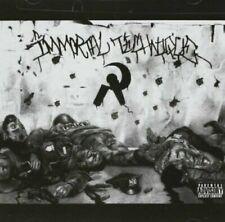 Revolutionary, Vol. 1 [PA] by Immortal Technique (CD, Mint Condition )