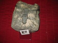 SOLDIER CREATED SURVIVAL ACU IFAK KIT CAMPING HUNTING 2071/2117/1175/3325 E7