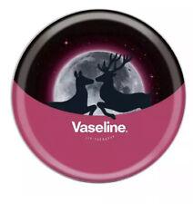 Vaseline Moonlit Gift Set for Women Ideal Christmas Gift Filler Lip Therapy
