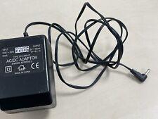 Psion Series 5/5MX/Revo PDA 230V-6V Power Supply/Mains Adapter/PSU 2072-0006-01