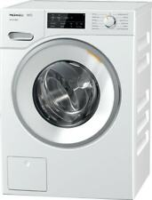 """Miele WWF060WCS W1 24"""" Front Load Smart Washer 2.26 Cu.Ft. WiFiConn@ct"""