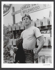8x10 Photo~ GOING HOME ~1971 ~Actor Jan-Michael Vincent