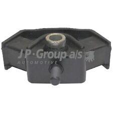 JP GROUP Lagerung, Schaltgetriebe CLASSIC 1332400300 MERCEDES-BENZ SALOON (W123)