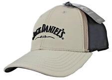 Jack Daniel 's Cap jd77-104, Jack Daniels, Basecap, Bonnet, Casquette, Gorra, NEW