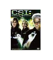 COFANETTO CSI STAGIONE 12 (6 DISCHI) DVD nuovo sigillato