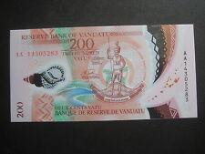 Oceanian/Australasian Plastic World Banknotes
