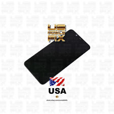 USA For Nokia 8.1 TA-1119 Repair LCD Display Touch Screen Digitizer Replacement